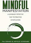 [eBook] Free Self-Development eBooks: Mindful Manifestation, Escape The Matrix, Tired of Living & More @ Amazon AU
