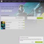 [PC, MAC] Free: Ultima Underworld 1+2, Syndicate Plus & Syndicate Wars  (Was US$18) @ GOG