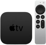 [Klarna] Apple TV 4K 2021 32GB $186.74, 64GB $209.24 (after Waiver) Delivered @ Mobile World/JW via Kogan