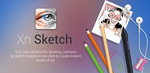 [Android] $0 Sketch Me! Pro & BlackCam Pro @ Google Play