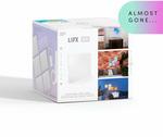 LIFX Tile 5 Set Kit $199 Delivered @ LIFX