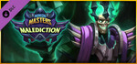 [PC, Steam] Free: Minion Masters - Mordar's Malediction DLC (Was $21.50) @ Steam