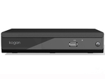 Kogan PVR with HD Set Top Box $29 + Delivery