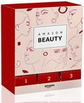[Pre Order] Amazon Beauty 2021 Advent Calendar - Limited Edition $99.99 Delivered @ Amazon AU