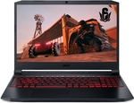 Acer Nitro 5 15.6-Inch i7-11800H/16GB/512GB SSD/RTX3060 6GB Gaming Laptop - $1598 + Delivery ($0 C&C) @ Harvey Norman