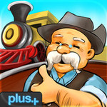 Train Conductor (iOS Game) Currently Free
