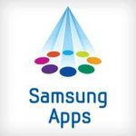 Free USD$5 Samsung App Store Credit - Facebook Like Required