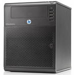 HP N54L Microserver $299 + Shipping at I-Tech Free Pickup in Sydney
