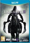 Darksiders II for Wii U $26.97 Delivered