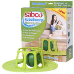 Sabco Robosweep $30 Free Pickup) [Out of Stock for Delivery] at Officeworks