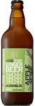 Rose River Apple Spice Alcoholic Ginger Beer 500ml $3.90/Bottle or $24/12pk Pickup, Normally $70