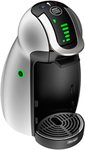 Nescafe DeLonghi Dolce Gusto Genio Multi-Beverage Coffee Machine $99 @Officeworks in-Store Only