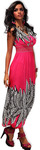 Maxi Dresses Only $19! + Shipping. 6 Colours - Dress Your Silhoutte. Australia Wide!
