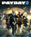Payday 2 - Amazon Download Steam CD Key USD $9.99 for One; USD $29.99 for 4 Pack (-67% off) !