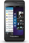 BlackBerry Z10 Black $279.95 at Mobicity