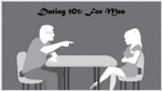 FREE 10+ Udemy Courses: Dating for Men, Mathematica 9, Learn PHP, Dog Training & More