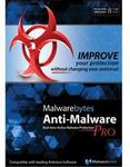 Malwarebytes Anti-Malware Pro Lifetime + Webroot AntiVirus + Iolo System Mechanic: $20 @ Newegg