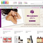 TVSN TV Shopping Network $15 off Your Order