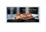 $10 Meal Summit Restaurant Brisbane
