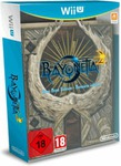 Bayonetta 2 First Print Edition (Wii U) $114 Posted @ Game UK