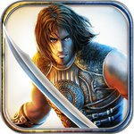 (Android) - Amazon Aus FREE - Prince of Persia® The Shadow and The Flame