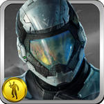 [iOS] $0 Critical Missions Space (Previously $2.99)