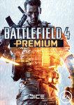 [PC] Battlefield 4 Premium Membership (Digital DLC) $29.99 Au - Origin Store