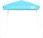 Wild Country Kids Junior Gazebo $29.99 at Ray's Outdoors (Normally $99.00)