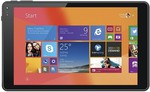"Unisurf 8"" Win8.1 16GB Tablet + Office 365 + 8GB MicroSD - $83 (after $70 Voucher/Cashback) @ Harvey Norman"