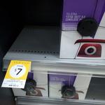 Telstra 13150 DECT 6.0 Cordless Phone $7 - Kmart [Traralgon, VIC]