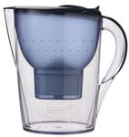 Brita Marella Xl Water Filter Jug 3.5l $12 @ Masters ($10.80 Price Beat @ Bunnings)