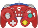 Nintendo GameCube Controllers for Wii U $28 + $4.99 Shipping @ Mighty Ape