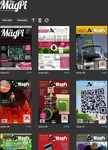 FREE: First 30 Digital Issues of The MagPi (Raspberry Pi Magazine) Normally £2.99 Each