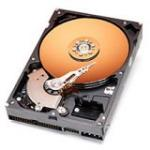 2TB WD 64MB Cache (WD20EARS) $199! (Plus Delivery if Required) - Only @ Netplus
