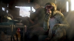 [XB360/XBONE] Far Cry 4 $15.98, Farming Simulator $12.48 with Xbox Live +More @ Xbox Marketplace