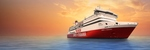 Win a Trip for 4 on The Spirit of Tasmania (Melbourne to Devonport, Return) + Football Tickets Worth a Total of $2154