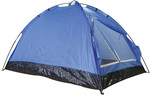 2 Person Dome Tent $12 @ Target