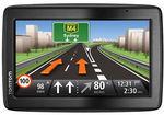 "Bing Lee (eBay): TomTom - Via 280 GPS System - 5.0"" - Bluetooth: $143.65 C&C"