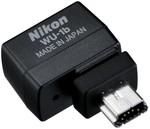 Nikon Wireless Adapters: WU-1b - $5 and WU-1a - $10 @ Harvey Norman