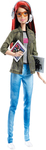 """BARBIE """"I Can Be a Game Developer' Doll @ Myer $9.95 (Was $19.95) Free C&C $9.95 Delivery"""