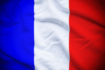 Free Calls to France for Telstra, Optus & Virgin Mobile Customers + Free Calls to France on Google Hangouts