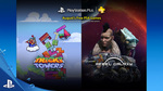 6 PlayStation Plus Games Aug 2016 (Subscription Req'd) - Tricky Tower, Rebel Galaxy, Yakuza 5 + More