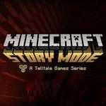 FREE: Minecraft Story Mode @ Google Play