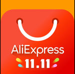 $5 and $10 Vouchers @ AliExpress for iOS Users