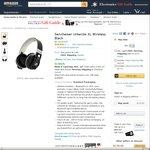 Sennheiser Urbanite XL Wireless Headphones ($149.95 US, ~ $220 AU Incl. Shipping) from Amazon