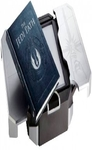 Star Wars Imperial Handbook $35 (Inc Shipping) @ QBD (50% off Next Best Price)