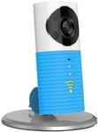 Clever Dog Smart Camera Wi-Fi Monitor - Blue - £21.95 Shipped (~AU$37.16) (Save £19.99) @ MyMemory