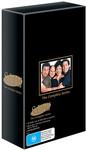 Seinfeld Boxed DVD Set $55 at Target (Save $14)