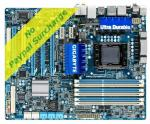 Gigabyte Motherboard (GA-X58A-UD3R) $221+Shipping @ PricesEngine