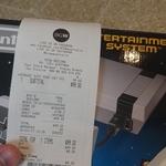 Nintendo Classic Mini (NES) $99 (Restocked) at Big W (Geelong & Southland, VIC)